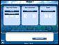 external image orth_us_jeux_mini-traits-dunion.jpg